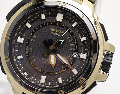 CASIO-PRX700G-1.jpg